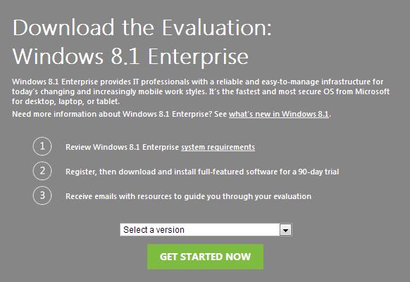 النهائية !,بوابة 2013 windows-8.1-enterpri