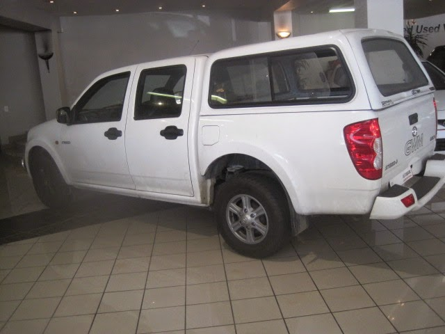 Used Vehicles for Sale Cars