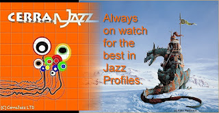 JazzProfiles Readers Forum