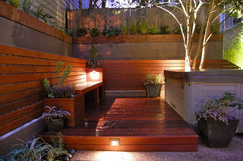 ... bench plans deck bench seating diy window bench with storage deck