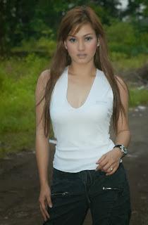 Indonesian+Girls006