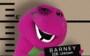 barney by will stanton pdf answers