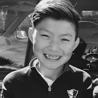 """Alexander Philip """"Xander""""--15"""