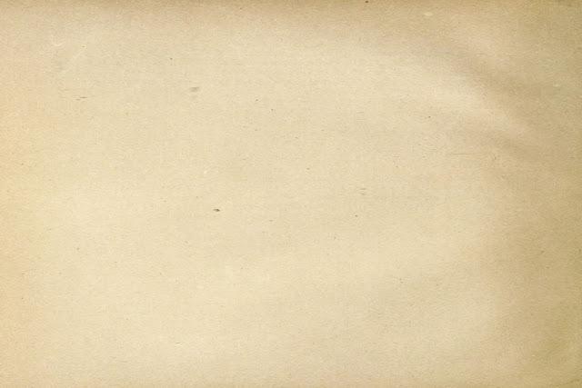 vintage paper 2 brown
