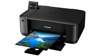 Printer Canon PIXMA MP230