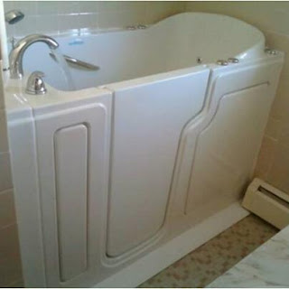 Safe Step Tub Prices