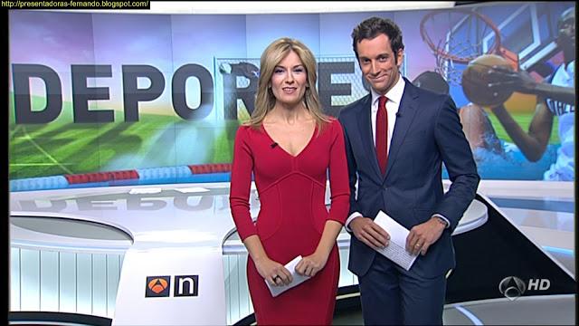 Sandra Golpe