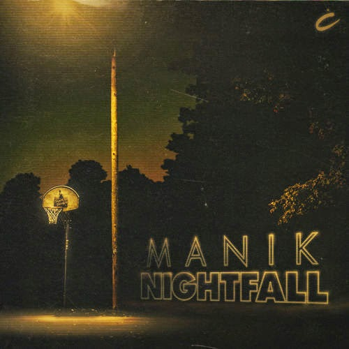 M A N I K feat. Eli & Fur - Nightfall