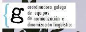 COORDINADORA GALEGA de ENDL