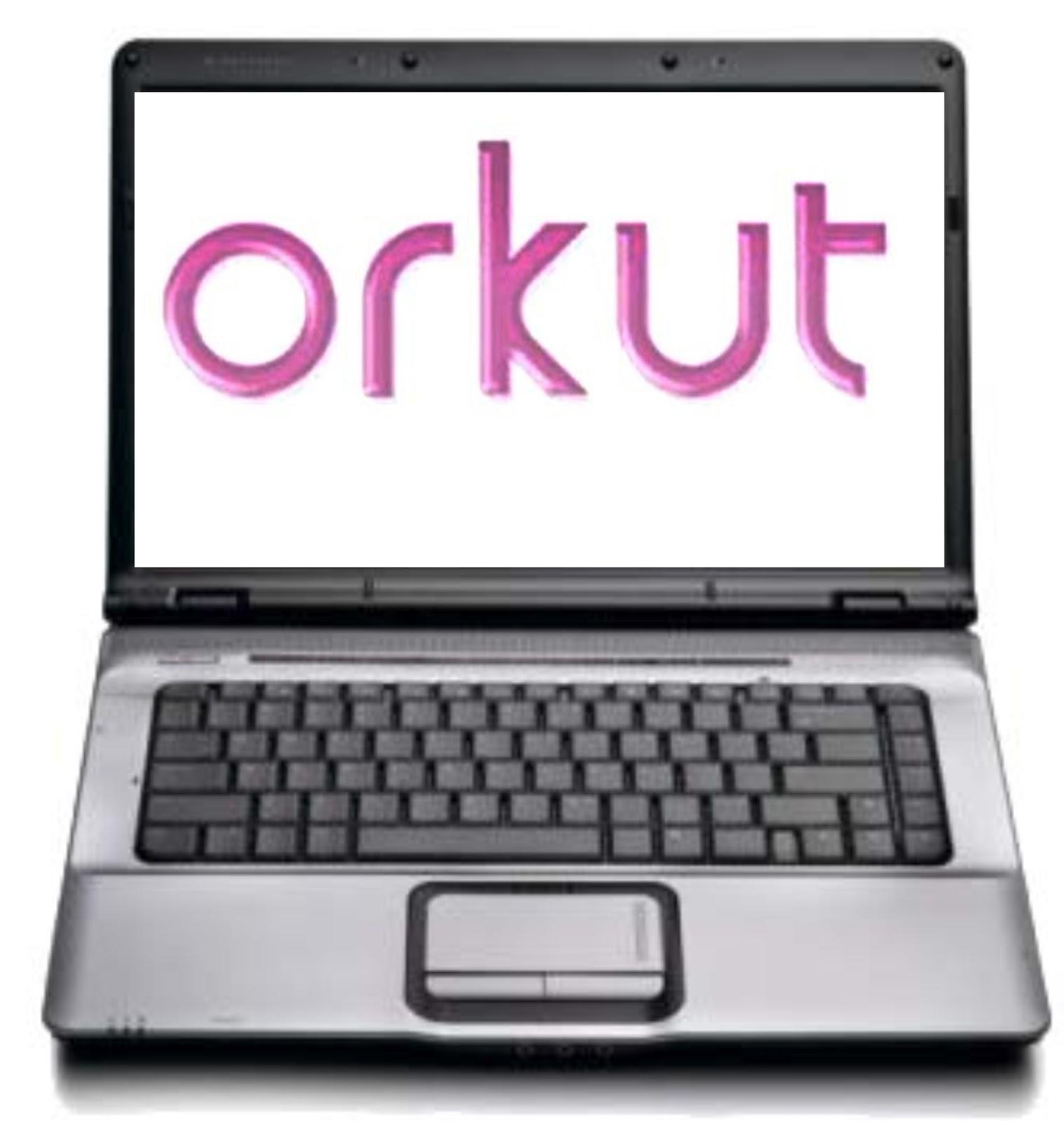 http://4.bp.blogspot.com/-IXDElX0v6II/T0TqTBw_TkI/AAAAAAAAADM/iOlVRlA9iVA/s1600/orkut%2Blogo.jpg
