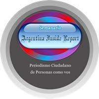 Argentina Inside Report