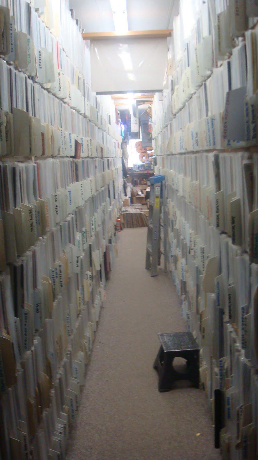 The Vinyl Record Collector Blog Little Rock Ar