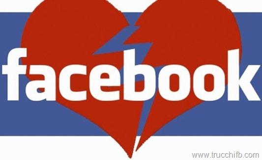 Sposato Coppia Facebook