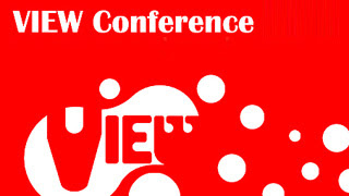 viewconference 2012 logo
