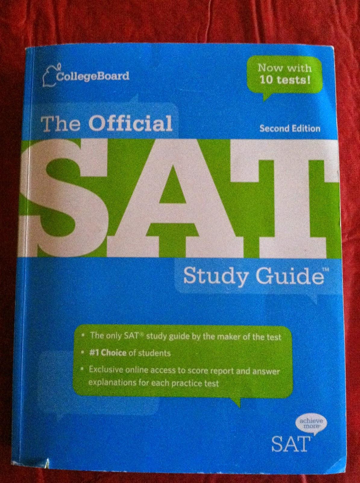 sat essays that scored 6