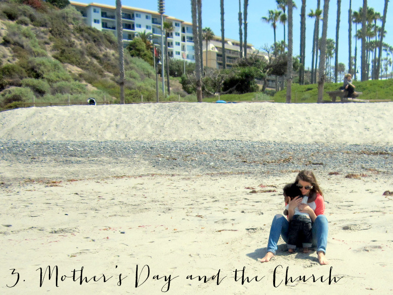 http://www.melinda-ann.com/2014/05/thoughts-on-mothers-day-and-church.html