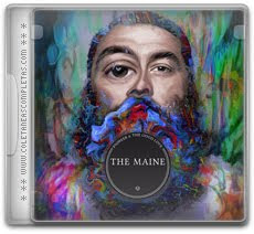 Download The Maine - Pioneer And Good Love [Deluxe Edition] (2012)