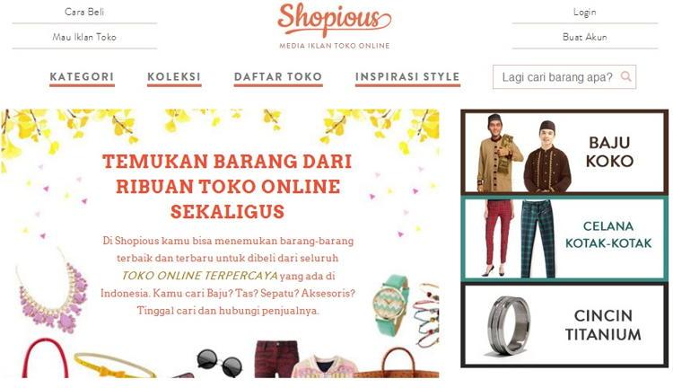 shopisous.com