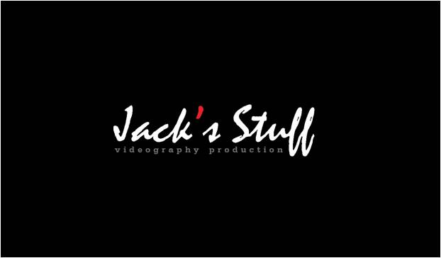 Jack&#39;s Stuff Production