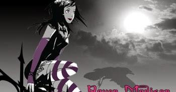 Kissing Coffins Vampire Kisses 2 By Ellen Schreiber