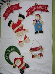 Em rítimo de Natal