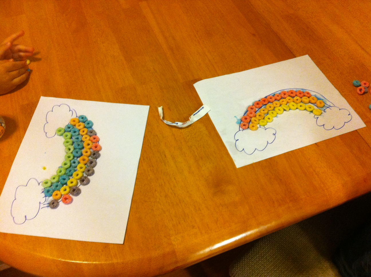 Arts and crafts for a 1 year old - 6 Year Old Crafts Arts And Crafts For 2 Year Old Crafts For 7 Year