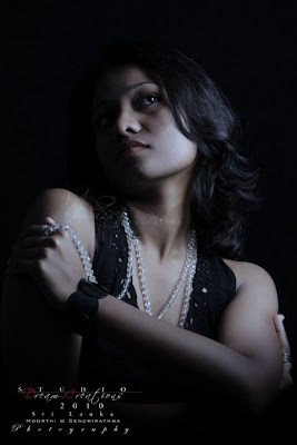 Nadeera_Dakshi_Senevirathna