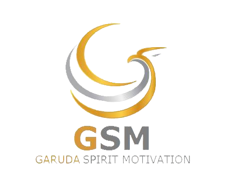 Garuda Spirit Motivation | Lembaga Training dan Konsultan