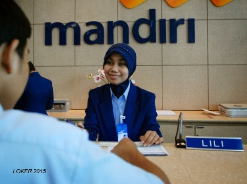 Loker BUMN 2015, Lowongan BUMN Terbaru, Info karir Bank