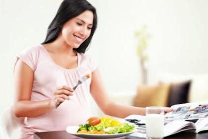 Tips Menjaga Kesehatan Ibu Hamil Secara Maksimal