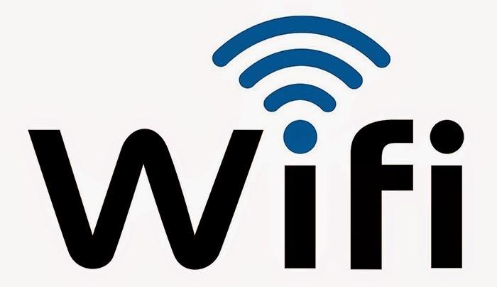 Setting Koneksi Wifi Internet Tercepat di Dunia Fasilitas Hotel