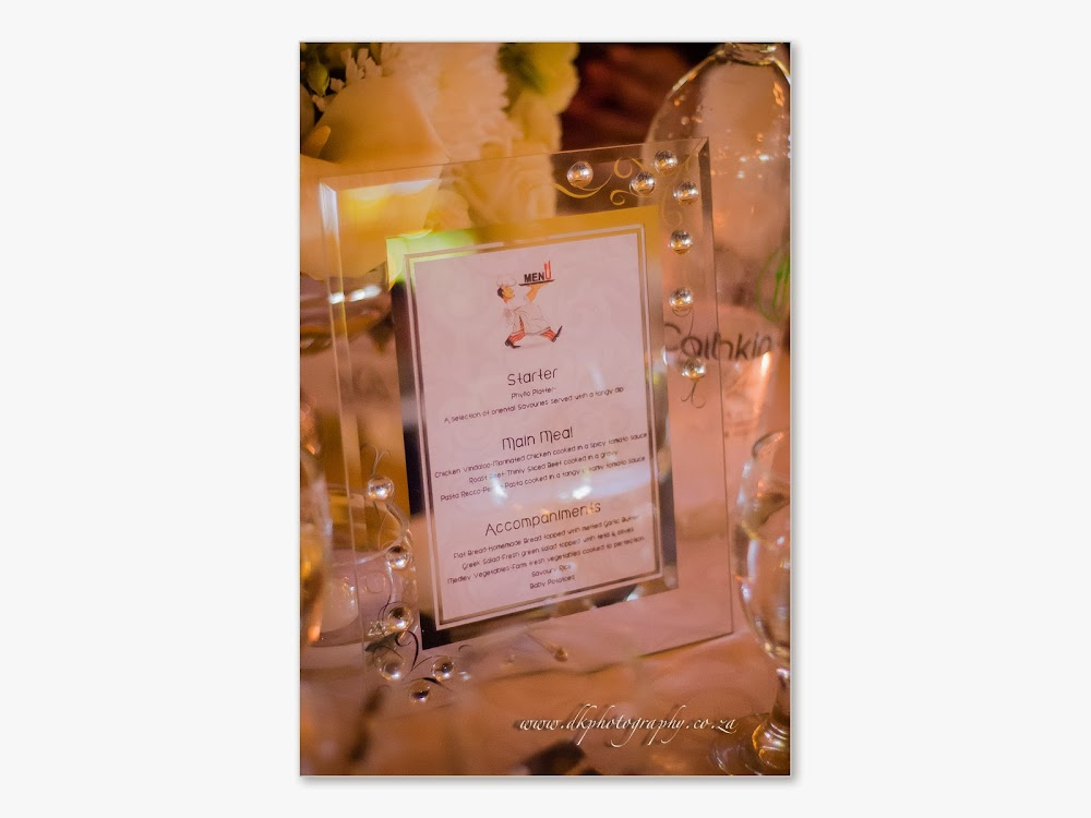 DK Photography Lameez+Slide-183 Lameez & Muneeb's Wedding in Groot Constantia and Llandudno Beach  Cape Town Wedding photographer