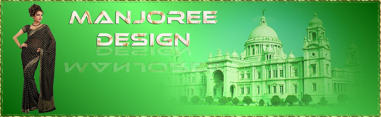 Manjoree Design