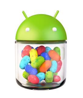 Aplikasi Rekomendasi Android