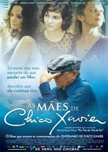As Mães de Chico - O Filme