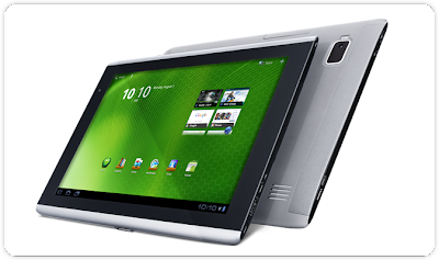 acer-iconia-tab-a500-Pakistan