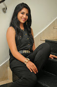 Kruthika Jayakumar gorgeous photo2-thumbnail-15