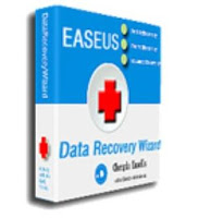 EaseUS Data Recovery Wizard Pro 5.8 2013 Crack Serial Key Free Download