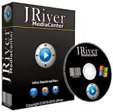 ���� ������ River Media Center images.jpg