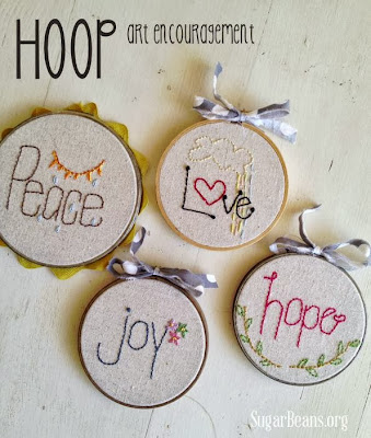 hoop+art.JPG