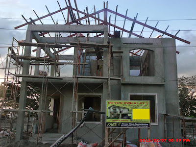 house designs and floor plans in the philippines iloilo philippines houses design iloilo house plans philippines floor plans iloilo filipino house plans iloilo house plans in philippines iloilo house models in the philippines iloilo