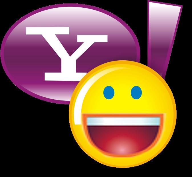 most excellent yahoo finance logo quiz logo