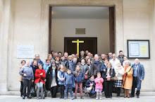 Chiesa Evangelica Metodista di La Spezia