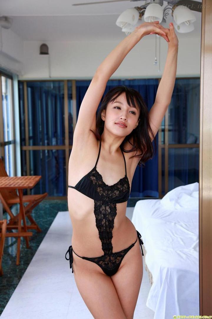 Artis Wanita Bugil AV Japan Pahak Mulus