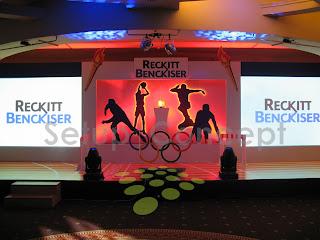 Dekor, Desk, event, karşılama deski, konferans, kongre, konsept sahne, kürsü, lansman, podyum, Sahne, seminer, setup, stand, Tasarım, Toplantı, ödül sahnesi,incentive,mice