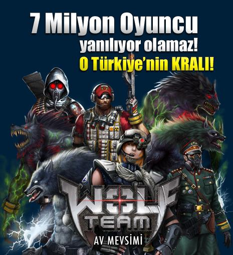 Ads%C4%B1z Wolfteam Trainer Hile Botu V3.0   Wolfteam Oyun Hilesi indir