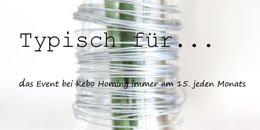 http://kebohoming.blogspot.it/2015/04/typisch-fur-den-fruhling-gruner-spargel.html