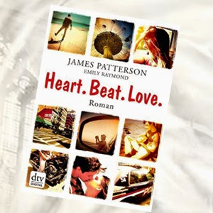 http://www.dtv.de/buecher/heart_beat_love_76107.html