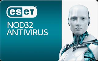 تحميل برنامج نود 32 انتي فيروس 2016 nod free
