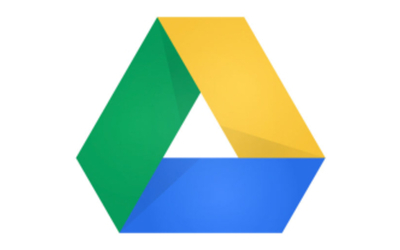 Updated SDK Google Drive: Important news for users of Android mobile